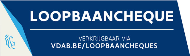 Logo loopbaancheques